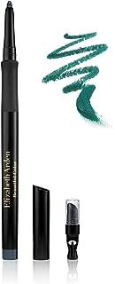 Elizabeth Arden Beautiful Color Precision Glide Eyeliner - # 06 Emerald 0.35g/0.012oz