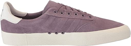 Legacy Purple/Chalk White/Gum 4