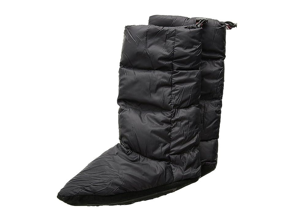 Hunter Kids - Hunter Kids Filled Boot Sock