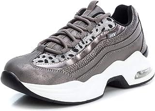 Amazon.es: zapatillas de aproximacion: Zapatos y complementos