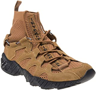 ASICS Gel-Mai Knit Mt Mens Sneakers Tan