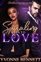 Spiraling Into Love