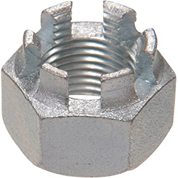 8-Pack The Hillman Group 4183 Hex Cap Screw A2 Stainless Steel Metric M10-1.50 X 50mm