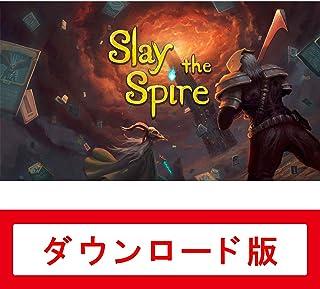 Slay the Spire オンラインコード版