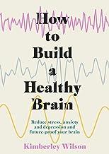 10 Mejor How The Brain Works With Anxiety de 2020 – Mejor valorados y revisados