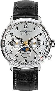 zeppelin watch sale