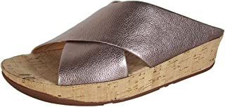 Best kys slide fitflop Reviews