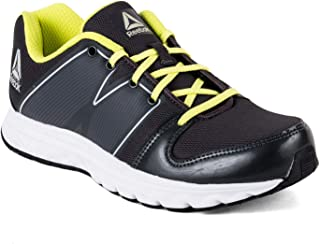 Reebok Men's Cool Traction Xtreme Lp Running Shoes