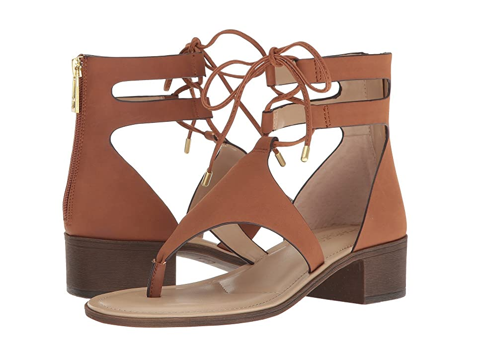 Charles by Charles David Chessa (Dark Camel) Women