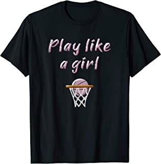 Best basketball slogans for t shirts Reviews