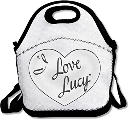 d3ab316505ca Amazon.com: toe - Lunch Bags / Travel & To-Go Food Containers: Home ...