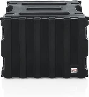 xspro rack case