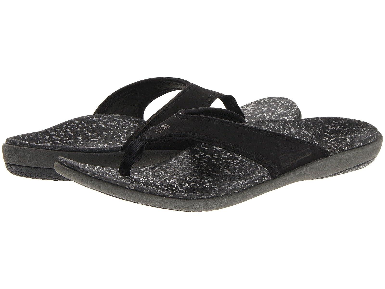 Spenco Yumi Select SandalAtmospheric grades have affordable shoes