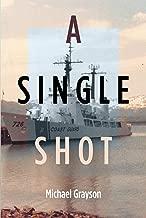Best a single shot book Reviews