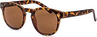 Primetta Fit-Over Sonnenbrille//Polarisierte /Überzieh-Sonnenbrille f/ür Brillentr/äger