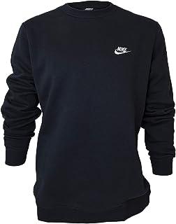 Nike Men's Sportswear Crew