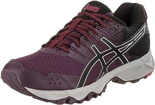 Women's Gel-Sonoma 3 Running Shoe