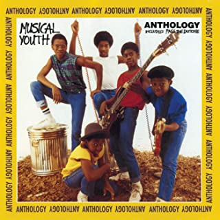 Best musical youth pass the Reviews