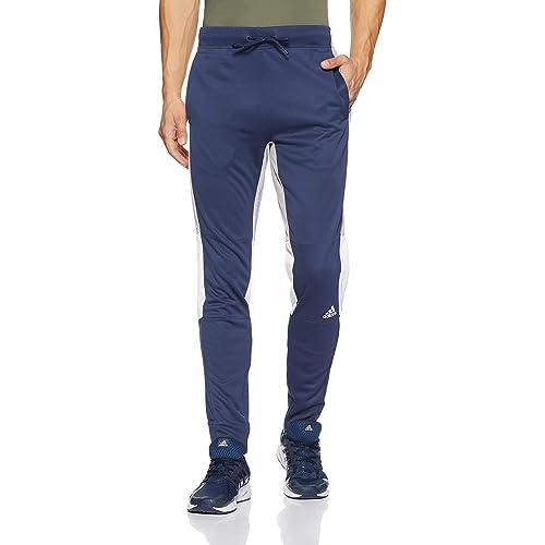 adidas pants online