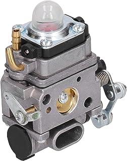 Gind Carburateur, carburateur de souffleur de Feuilles Haute efficacité en Aluminium pour PB500T pour EB508RT pour PB500H