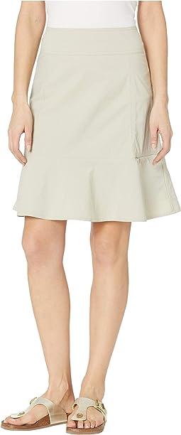 Discovery III Skirt
