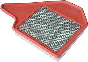 GKI AF11050 Air Filter