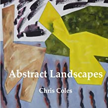abstract landscape architecture