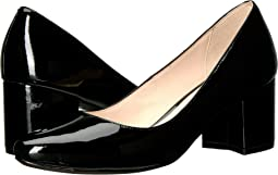 Eliree Pump 55mm