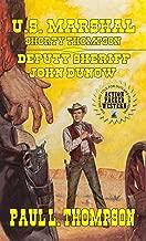 Best john l thompson Reviews