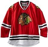 NHL Chicago Blackhawks Premier Jersey, Medium