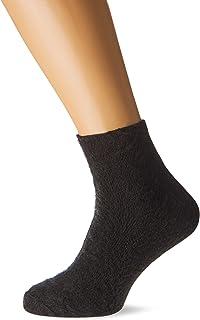 Damart, Chaussettes de Lit Thermolactyl Calcetines para Hombre