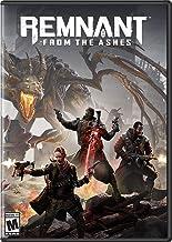 Amazon com: Steam - Digital Games: Video Games