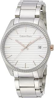 Calvin Klein Men's Watches, K5R31B46
