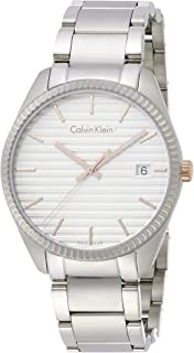 Calvin Klein Men's Watches, K5R31B46