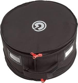 Gibraltar GFBS14 14-Inch Snare Drum Flatter Bag