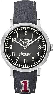 Timex Originals University Watch