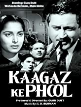 Best watch satyajit ray movies Reviews