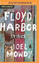Floyd Harbor: Stories