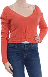 Best free people got me twisted v neck sweater Reviews