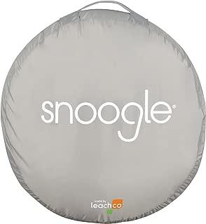 Best snoogle travel bag Reviews