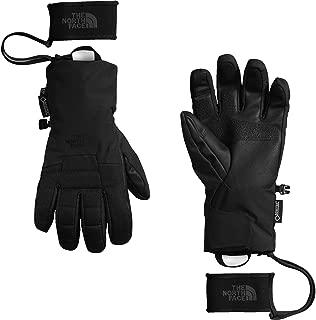 Best men's montana gore tex sg gloves Reviews