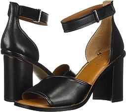 f3a6ccedb37 Ankle strap heels