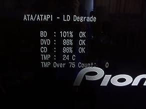 Pioneer BDP-51FD BonusView Blu-ray Player