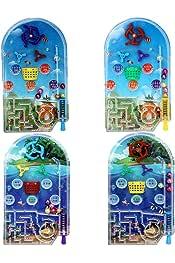 Amazon.es: Novedades en juegos: Juguetes y juegos