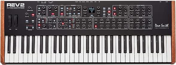 Dave Smith Instruments REV2 16