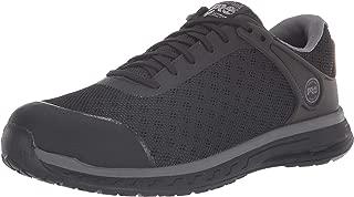 Men's Drivetrain Composite Toe Eh Industrial Boot