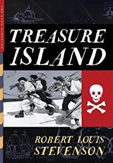Treasure Island (Illustrated): With Artwork by N.C. Wyeth and Louis Rhead
