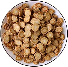 Zzooi Dried Saposhnikovia Divaricata Slices 500g/17.6oz