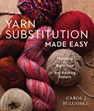 Best knitting made easy Reviews