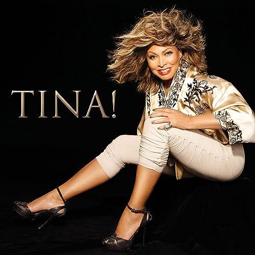 tina turner goldeneye mp3 free download